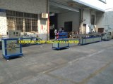 High Performance Price Ratio Double Color Pipe Production Machinery