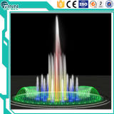 Garden Programmable Music Dancing Outdoor Fountain