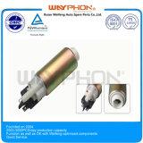 E10231, 0580464001, Ttp387, 1525-S9, 00001525h8 Electric Fuel Pump for Peugeot 206