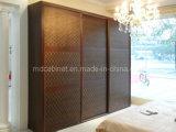 High Gloss MDF Kitchen Cabinet Doors (SD-39)