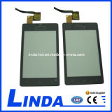 Mobile Phone Touch for Sony Xperia Go St27 Touch Screen