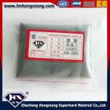 Industrial Diamond Powder Micron Powder