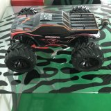4WD Electric Power RC Monster Truck