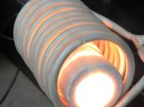 Induction Heating Coil for Melting Furnace