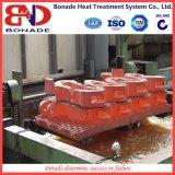 Box Type Gas Quenching Furnace