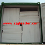 Water Resistant Decorative Interior Wall Fireproof MGO Board Price