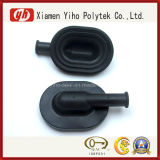 Factory Supply Professional Motorcycle Rubber Parts