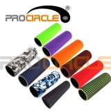 New Style Glorious Muscle Foam Roller