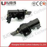 Carbon Brushes for Wib111 Wib111UK Washing Machine