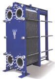 304/316L Plate Heat Exchanger Alfa Laval Mx25m with High Efficiency