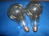 Bulb Lights Item Type and A9 E27 230V 60W Halogen Bulb/LED Lamp