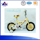 Low Cost Mini Sport Bike for Kid Children Bicycles