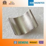 Professional High Quality Manufacture China Tile Magnet