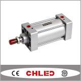 Sc Cylinder / Pneumatic Cylinder / Air Cylinder