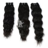 Best Quality Real Malaysian Remy Hair Weaves