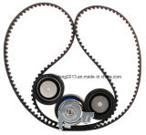 Captiva Chevrolet Timing Repair Kit