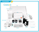 Concox GSM Home Security Wireless Alarm System (GM02N)