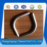Customized Aluminium Elbow Tubes in Best Price