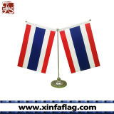 2016 New Trend Table Flag/Stand Desk Flag