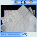 PP Fabric Geotextile with High Quality