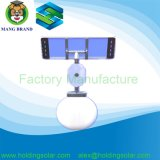 Commercial Street Light Waterproof Solar Street Lamps Garden