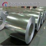 S550gd+Az275 Zincalume Coil/Aluzinc Steel Coil/Galvalume Steel Coil