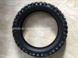 Motorcycle Parts of Motorcross Tyre and Tube (4.10-18, 4.60-18)