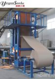 Cooling Pad Production Line/Cooling Pad Production Machine-7090 7060 5090