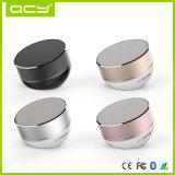 Bluetooth Speaker, Bluetooth Music Speaker, Waterproof Bluetooth Speaker