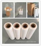 Manual Stretch Wrap Film for Sale