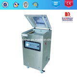 2015 Brother Hot Sale Vacuum Packing Sealer with High Quality