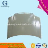 OEM High Precision Sheet Metal Stamping Auto Parts