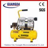 0.5kw 9L Small Air Compressor (GDG09)