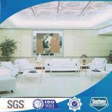 Grg Artistic Decorative Suspended Gypsum Ceiling Tile Molding