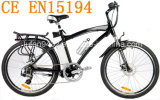 Nexus 3 Speed Inner Mountain Electric Bike (SD-012)