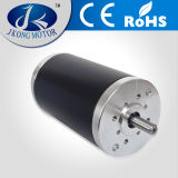 High Quality 42zyt Brushed DC Electric Motor with CE and RoHS