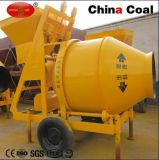 Cement Concrete Mixer Machine for Sale