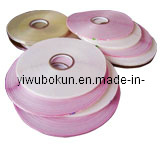 Resealable Bag Sealing Tape Best Quality in North of China