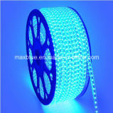 110V 220V 60LEDs/M 5050 SMD LED Strip Light