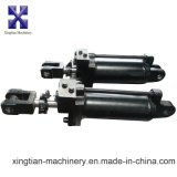 Double Acting Hydraulic Cylinder for Harvester&Tractor