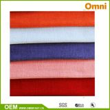 Acrylic Fabric for Furniture Multi-Colored Options and Customized (OMNI-FF-11)
