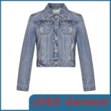 Women Fashion Denim Jackets (JC4009)