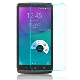 Factory 0.33mm 2.5D 9h Tempered Glass Screen Protector for Motorola Moto X Style