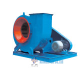 Popular Style Centrifugal Fan Blower
