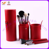 12PCS 2013 Cosmetic Brush Set with Brush Holder (EYP-TZR012)