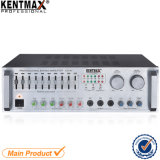 New Design Professional Mixing Audio Power Amplifier Price