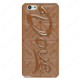 Hot and New Design Case for iPhone