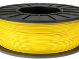 Biodegradable Pha 3.0mm Filament for 3D Printing (P3003)