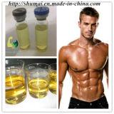 Vardenafil Hydrochloride 224785-91-5 Male Sex Enhancer Steroid Vardenafil
