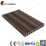 Supplier Wholesale Goods From China Outdoor Decking